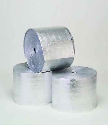 "20sqft Reflective Foam Insulation Heat Shield Thermal Insulation Shield 24/""x10ft"
