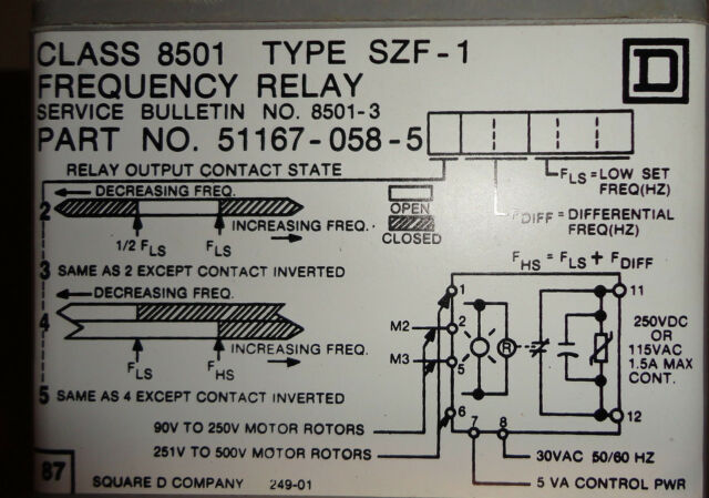 8 pin cube relay diagram wiring diagrams schematic relays class 8501 8 pin wiring diagram great installation of 11 pin relay pinout 8 pin cube relay diagram