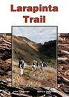 Larapinta Trail: 2nd Edition by John Chapman, Monica Chapman (Paperback, 2015)