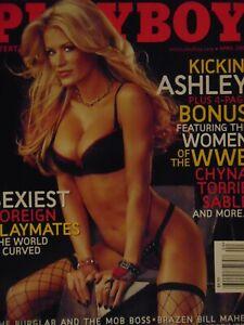 Playboy-April-2007-WWE-Ashley-Massaro-Chyna-Torrie-Sable-Giuliana-Marino-8295