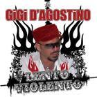 Lento Violento von Gigi DAgostino (2011)