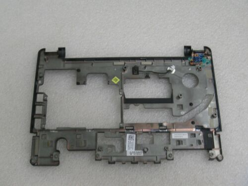 Palmrest Bracket Frame P//N W01R0 Genuine Dell Inspiron 11z 1110