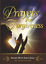 thumbnail 3 - Prayers for Forgiveness by Shaykh Mufti Saiful Islam