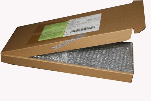 Original New lenovo IBM Thinkpad E580 L580 laptop US keyboard backlit SN20P34416