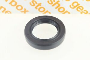 GENUINE ROVER 400 FOS AND ML DOS DIFFERENTIAL OIL SEAL 32 X 50 X 10 MM BRAND NEW
