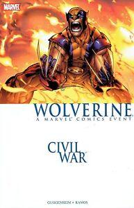 Civil-War-Wolverine-by-Marc-Guggenheim-Marvel-Graphic-Novel-TPB