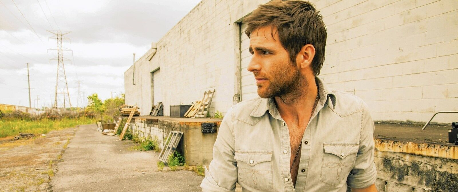 Canaan Smith Tickets (21+ Event)