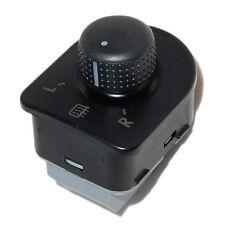 HQRP Control / Interruptor de espejo para Volkswagen Beetle / Passat 1998-2006