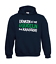 Men-039-s-Hoodie-I-Hoodie-I-Think-Is-like-Googeln-I-Patter-I-Fun-I-Funny-to-5XL thumbnail 5