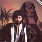 On the Nile by The Egyptian Lover (CD, Jun-1995, Egyptian Empire)