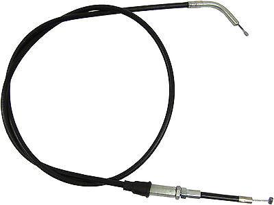 200 CC Speedo Cable Kawasaki KMX 200 1989