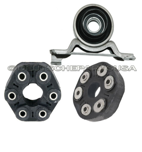 Car & Truck Parts Parts & Accessories informafutbol.com Cadillac ...