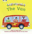 The Van: Set 06: Alphablocks by Caroline Harris (Paperback, 2011)