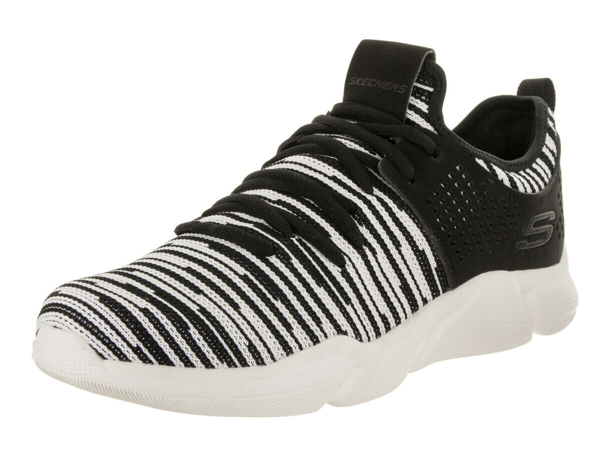 Skechers Men's Drafter - Pinced Training shoes