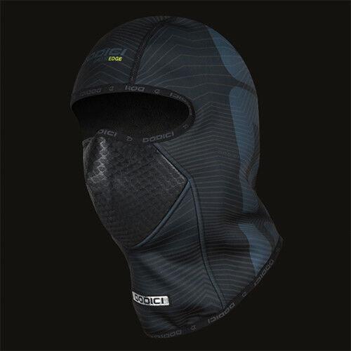 [DODICI]Balaclava A3 Reflective Mask Bike Outdoor Ues Windproof Full Face Winter