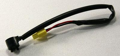DA47-00243K Samsung Bimetal Thermostat Genuine OEM DA47-00243K