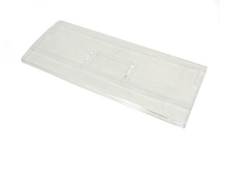 Smeg 696133072 Refrigerator Fridge Freezer Drawer Front Flap Genuine