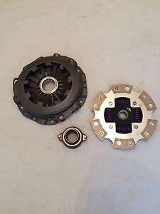 uprated-fast-road-race-sports-PADDLE-clutch-kit-To-Fit-Subaru-Impreza-230mm