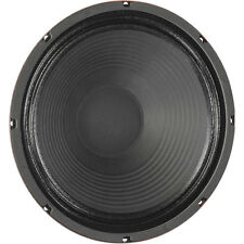 """Eminence Tonkerlite 12"""" Neo Guitar Speaker Red Coat 8ohm 125W 101dB Replacement"""