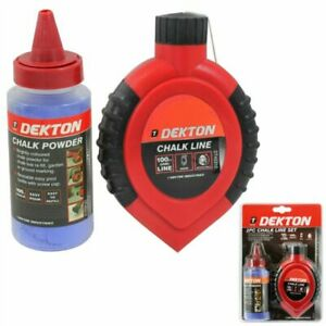 Hultafors HUL650130DPY Dry Marqueur Display