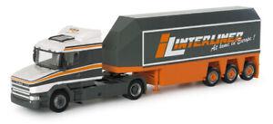 Herpa-h0-152631-scania-hauber-vidrio-transporter-remolcarse-034-interliner-034-a