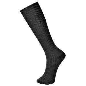 Portwest-SK10-Combat-High-Quality-Extra-Comfort-Workwear-Socks
