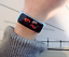 Luxury-Men-039-s-Sports-Military-Army-Wrist-Watch-Boy-Leather-Date-Quartz-Analog thumbnail 15