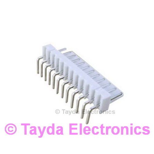 Thin film accurate 0,25W SMD 120Ω 1206 ± 0,1/% AR 06 BTCV 1200 Precision Resistance