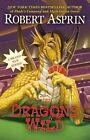 Dragons Wild 9780441014705 by Robert Asprin Paperback