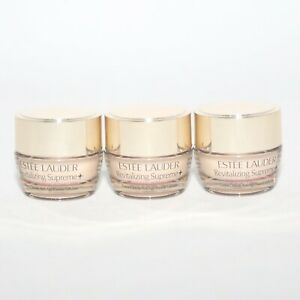 3-0-24-oz-Estee-Lauder-Revitalizing-Supreme-Global-Anti-Aging-Cell-Power-Creme