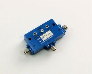 Diodo-Kdi-Triangulo-XN-12-SPDT-Interruptor-de-alto-aislamiento-reflectante-0-02-0-07-GHz