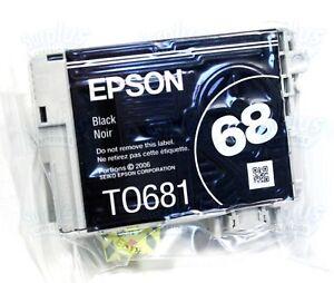 EPSON CX7000 WINDOWS 7 DRIVERS DOWNLOAD (2019)