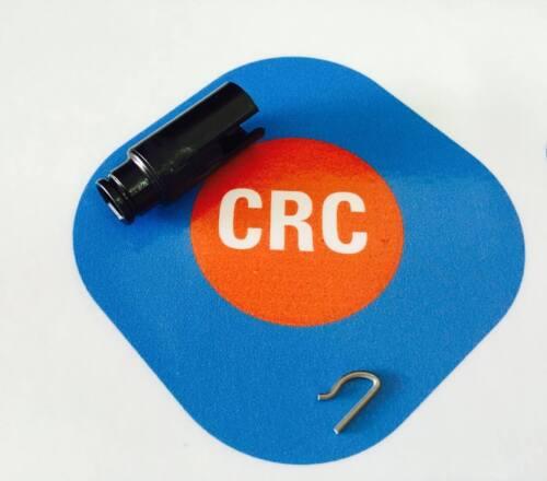 CRC115166 ADATTATORE RICAMBIO CALDAIE ORIGINALE VAILLANT CODICE