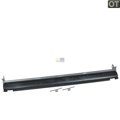 Türdichtung Dichtung Geschirrspüler Spülmaschine Bosch Siemens 668079 00668079