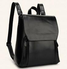 db07e47292 item 2 Women Backpack Leather Girls School Bag Rucksack with Travel Bag PU  leather B6 -Women Backpack Leather Girls School Bag Rucksack with Travel Bag  PU ...