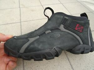 6e44def5f3 Oakley 96548 Teeth Tactical Field Gear Hiking Treking shoes boots UK ...