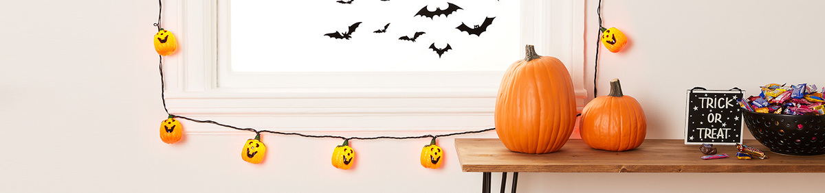 shop event host a happy halloween wicked wall hangings indoor decor