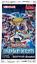 Hydrogeddon LEDU-EN040 Common Yu-Gi-Oh Card English 1st Edition Mint New