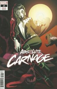 Absolute-Carnage-2-Marvel-2019-Kris-Anka-Cult-Of-Carnage-Variant-1-25