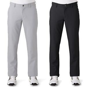pantalon adidas 2018