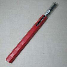 Hilti Te Yx 1 21 Hammer Drill Bit With Sds Max Shanks 1 X 21 Mpn 293482 New