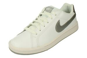 Details about Nike Womens Court Majestic Running Trainers 454256 Sneakers Shoes 114
