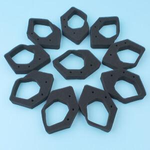 10-Filtre-Air-Kit-pour-Honda-GX25-UMK425-UMS425-ULT425-HHH25-Tondeuse-Debroussailleuses