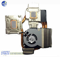 For Hp Pavilion Dv6-7000 Dv7-7000 Series Cooling Fan And Heatsink 682179-001