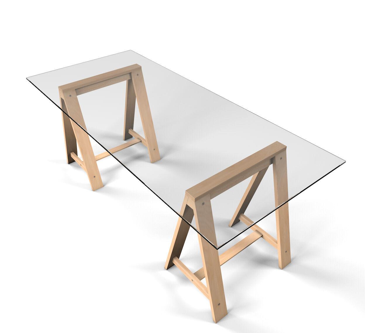 Couchtisch Glastisch Tisch Beistelltisch Tisch Glastisch