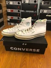 62d947c5daf Converse Chuck Taylor All-Star 70s Hi Dr. Woo Wear to Reveal White 162978C
