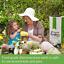 5-LBS-Diatomaceous-Earth-100-Organic-Food-Grade-Diamateous-Earth-Powder thumbnail 5