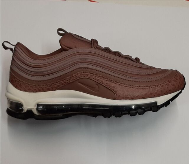 Nike Air Max 97 Lea Womens Running Trainer Shoe Size 3.5