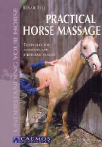 Practical-Horse-Massage-Techniques-for-Loosening-and-Stretching-Muscles-by-Ettl