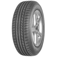 1x Sommerreifen 245//45R18 Goodyear EfficientGrip 100Y XL FP AO